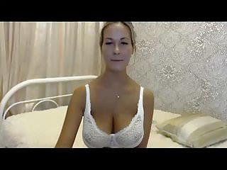 Xxx big bra Huge tits gerda from big bra to suckling