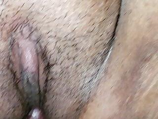 Gay hispanic love sex Fucking my hispanic bitch