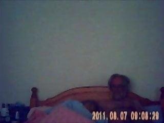Strip college cam secret hidden - Secret cam