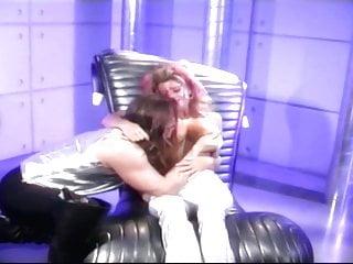 Evil aliens sex scene 2001 a b1g bu5t ody55ey scene 5