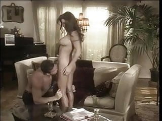 Stephanie lee sex clip - Papa - very hot couple sex clip