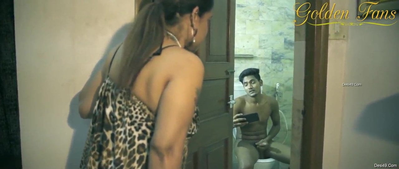 Free download & watch indian bhabhi caught dever and fucked xhm EZd porn movies
