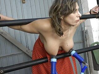 Nipples big nude FREE big