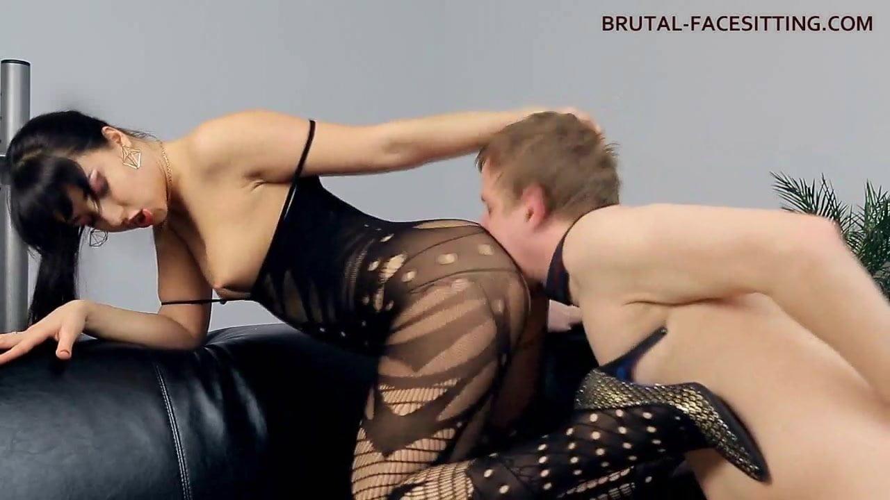Massage gay lille