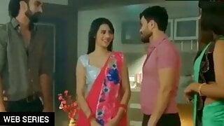Full hot sexy video bhabi webseries