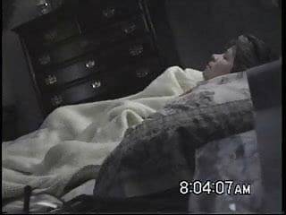 Spy Cam Me Under Blanket Pt 1 Free Porn 0f Xhamster