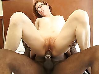 Layla Redd Porn