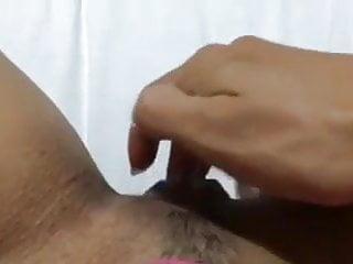 Free baba masturbation clips Ate se baba