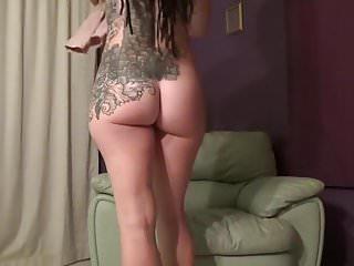 Girl fart poop fetish - Girl fart