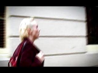 British boob documentary Documentary about british indian girl becoming pornstar
