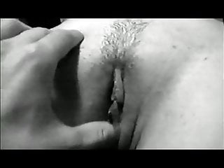 Please dont put cock in - Please dont fuck my ass