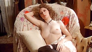 Susan Sarandon Nude Boobs In Pretty Baby ScandalPlanet.Com