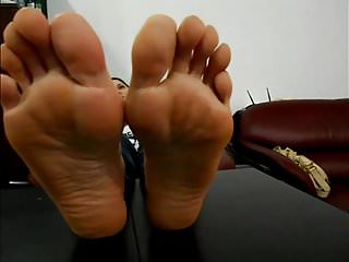 Feetfetish tgp - Sexy feetfetish soles