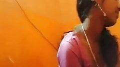 Pink Chudithar