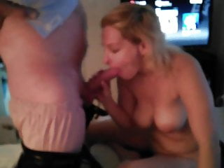 Paul rudd gay fred nickname Cindysinx gives fred largehammer a fancy hard blowjob