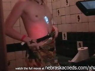 Nude underground bbw videos - Raver underground private party girl video