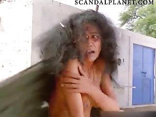 Lipstick queen saint nude Seema biswas nude in bandit queen on scandalplanet.com