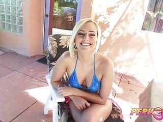 Blonde anal slut load Blonde anal slut kate england