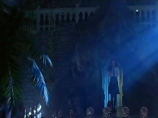Another kirshner mia movie not teen Mia kirshner - exotica