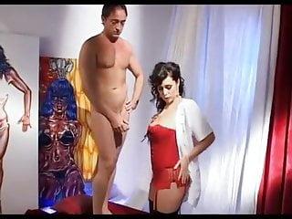 Art clip free sexy - Sexy art
