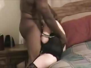 Famous quotes jackie stewart orgasm - Fort stewart bbc slut sherry degraded