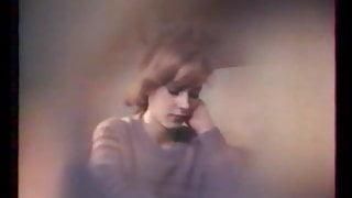 Cavaliere 1981