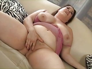 The gangbang girl 11 Bbw gang bang fever 11