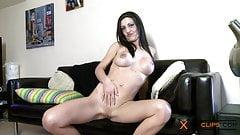 Carla Pons Webcam