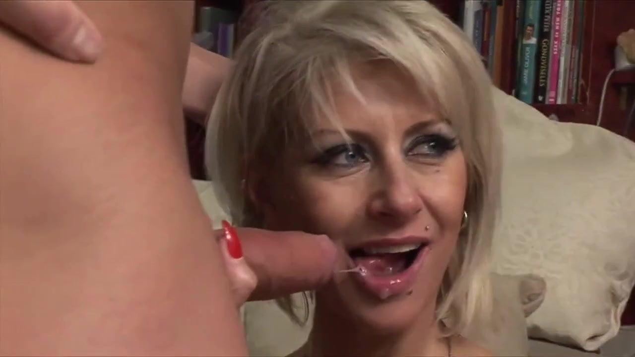 Cathy e porn