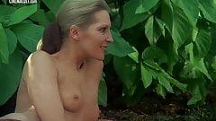 Sylvia Kristel, Jeanne Colletin and Marika Green – Emmanuell