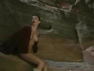 Lauren hay nude Lauren hays antoinette abbott nude part 3