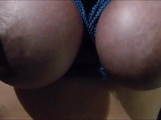 Urethral stimulation bdsm erotic - Nipple stimulation with clothespins