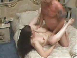 Pnty sex videos Mature sex videos v.1-wear tweed