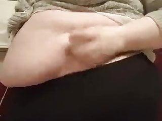Extreme fat naked ssbbw women tube - Ssbbw gets naked