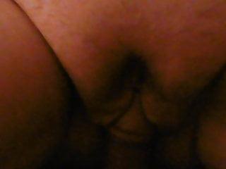 Chatte bite sex Ma bite dans la chatte de ma femme