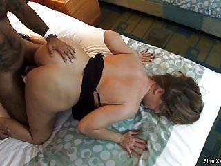 Sex Stranger Hotelzimmer