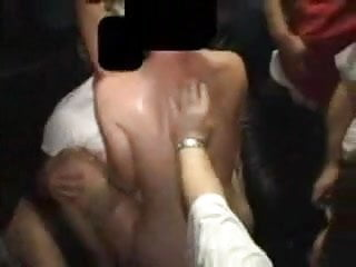 Adult boyfriend Cum slut adult theater prowl