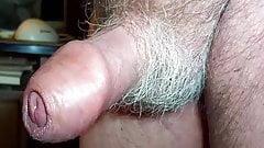 OmaFotzE Nude Matures and Milf Pics Slideshow