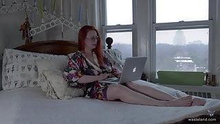 Sex Addiction In The Viral Age A Corona Virus Film