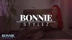 Bonnie Stylez - Teaser Freie Lochwahl
