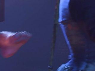 Adult mortal kombat Mortal kombat cassie and sonya fucked by kano