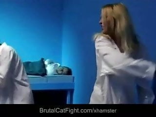 Girls fight then have sex Funny girls fight