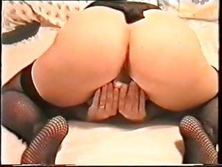 House sex room sex hall sex Julie hall part 1 mexborough slut