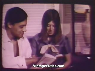 1960 s young adult fashions Indian man fucks young white teen girl 1960s vintage