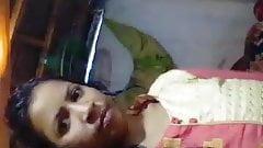 Pabna girl live imo sex with bf videocall