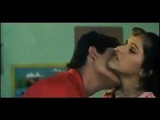 Reshma fucking movie - Reshma exposing boobs at early age