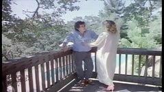 La puta (1989)