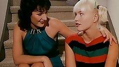 L'initiation de Rosalie (1983)