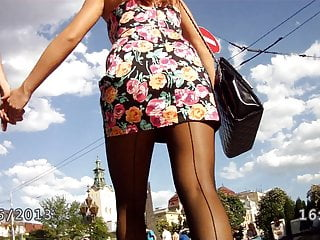 Ukrainian women to fuck Nice women lviv 686