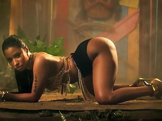 Anaconda gay escort - Nicki minaj anaconda ass
